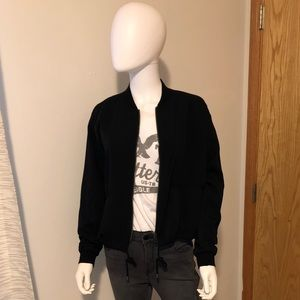 Jackets & Blazers - Never worn